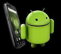 Android Development Service