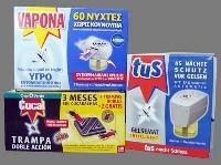 Kohinoor Printers Pvt Ltd