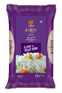 Indigo Basmati Rice