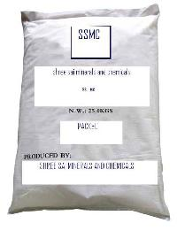 Sodium Carbonate Anhydrous - Shree Sai Minerals & Chemicals