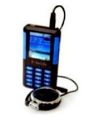 ATGS-02 Wireless Tour Audio Guide System