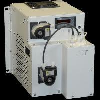 Gas Cooler