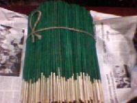 Khus Incense Sticks