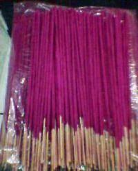 Lotus Incense Stick