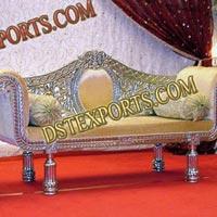Wedding Stylish Furniture Set