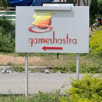 Direction Sign Board - Manufacturer, Exporters and Wholesale Suppliers,  Telangana - Ad World Signages Private Limited