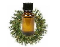 Gaultheria Oils