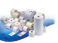 Thermal Papers