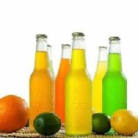 Synthetic Soft Drink Concentrate