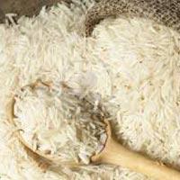 Hindustan Heritage Rice