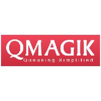 Qmagik: Queue and Customer Flow Management System
