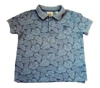 Boys T Shirts - Avaneesh Business Pvt.ltd.