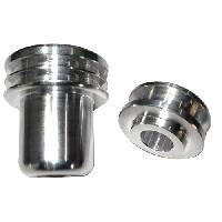 industrial piston