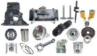Oil Engine Spares Parts