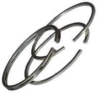 Piston Rings 01