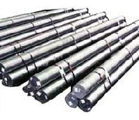 Nickel Alloy Bars - S. R. Metals