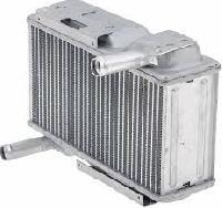 Heater Cores