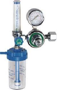 argon medical oxygen