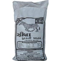 Organic Fertilizer Powder