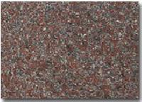 Raj Red Granite