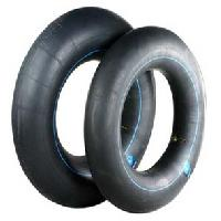 Tyre Tube - Manufacturer, Exporters and Wholesale Suppliers,  Tamil Nadu - Alagu Rubber Factory