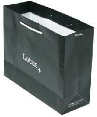Shopping Bag - Manufacturer, Exporters and Wholesale Suppliers,  Delhi - Charu Fasteners & Trading Co.