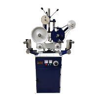 Hdpe Pipes Printing Machine