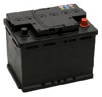 Automobile Car Batteries