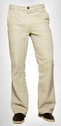 Gents Formal Pants - Manufacturers Suppliers U0026 Exporters In India