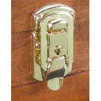 Brass Door Locks Manufacturers Suppliers Amp Exporters In