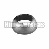 Bottom Cup (pressed Steel)