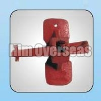 Scaffolding Clamps - Manufacturer, Exporters and Wholesale Suppliers,  Punjab - Him Overseas