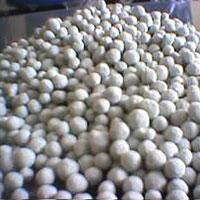 Soil Conditioner Granules
