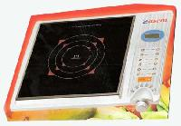 Induction Cooker-01