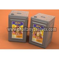 Chaitanya Solvex Private Limited