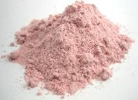 Pomegranate Fruit Juice Powder