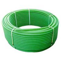 Hdpe Coils