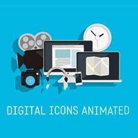 Animation Service