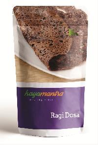 Ragi  Dosa Powder