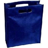 Big D Cut Non Woven Bags