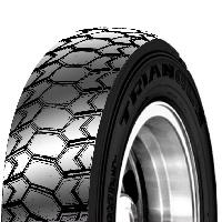 Natural Tyre Tread Rubber