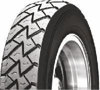OTR Tyre Tread Rubber