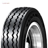Precured Tread Tyre Rubber