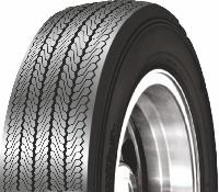 Precured tyre tread  Rubber