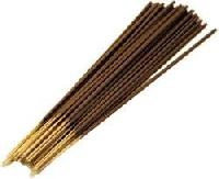 Raat Rani Incense Sticks
