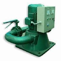 Hydro Turbine Generator