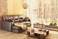 Home Interior Designing Services