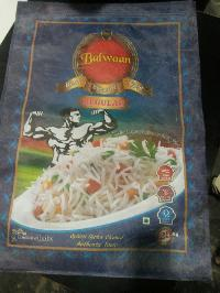 Balwaan Regular Basmati Rice
