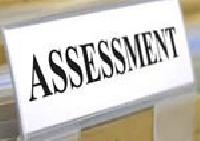 Income Tax Assessment Services