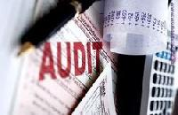 Bank Audit & Inspection Services
